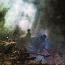 Review for Trna - Earthcult