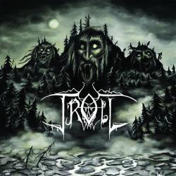 Reviews for Troll - Tilbake til Trollberg
