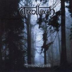 Trollech - Synové Lesů