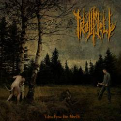 Reviews for Trollfjell - Tales from the North