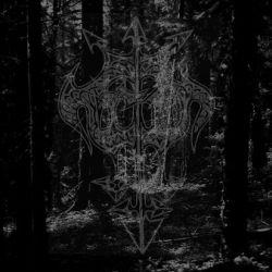 Tron (HRV) - Death, Resurrection & Oblivion