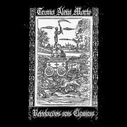 Reviews for Trono Além Morte - Revelações nas Chamas