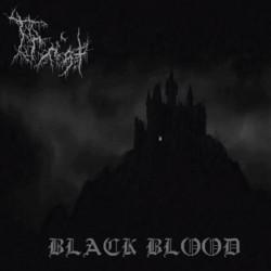 Trrst - Black Blood