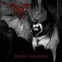 Trup (POL) [α] - Krew Diabła