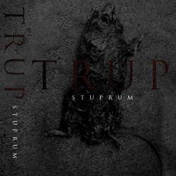 Reviews for Trup (POL) [α] - Stuprum