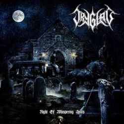 Review for Tryglav - Night of Whispering Souls