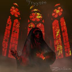 Tryygon - Exilium