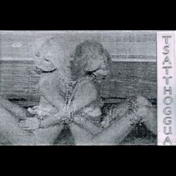 Reviews for Tsatthoggua - Siegeswille
