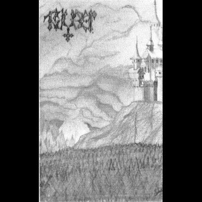 Review for Tsjuder - Ved Ferdens Ende
