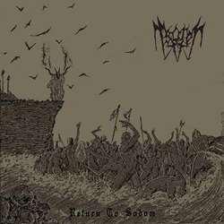 Reviews for Tsorer - Return to Sodom