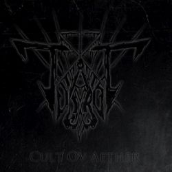 Reviews for Tujarot - Cult ov Aether