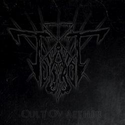 Tujarot - Cult ov Aether