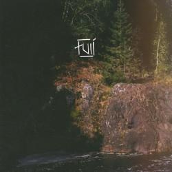 Reviews for Tuli - Hehku