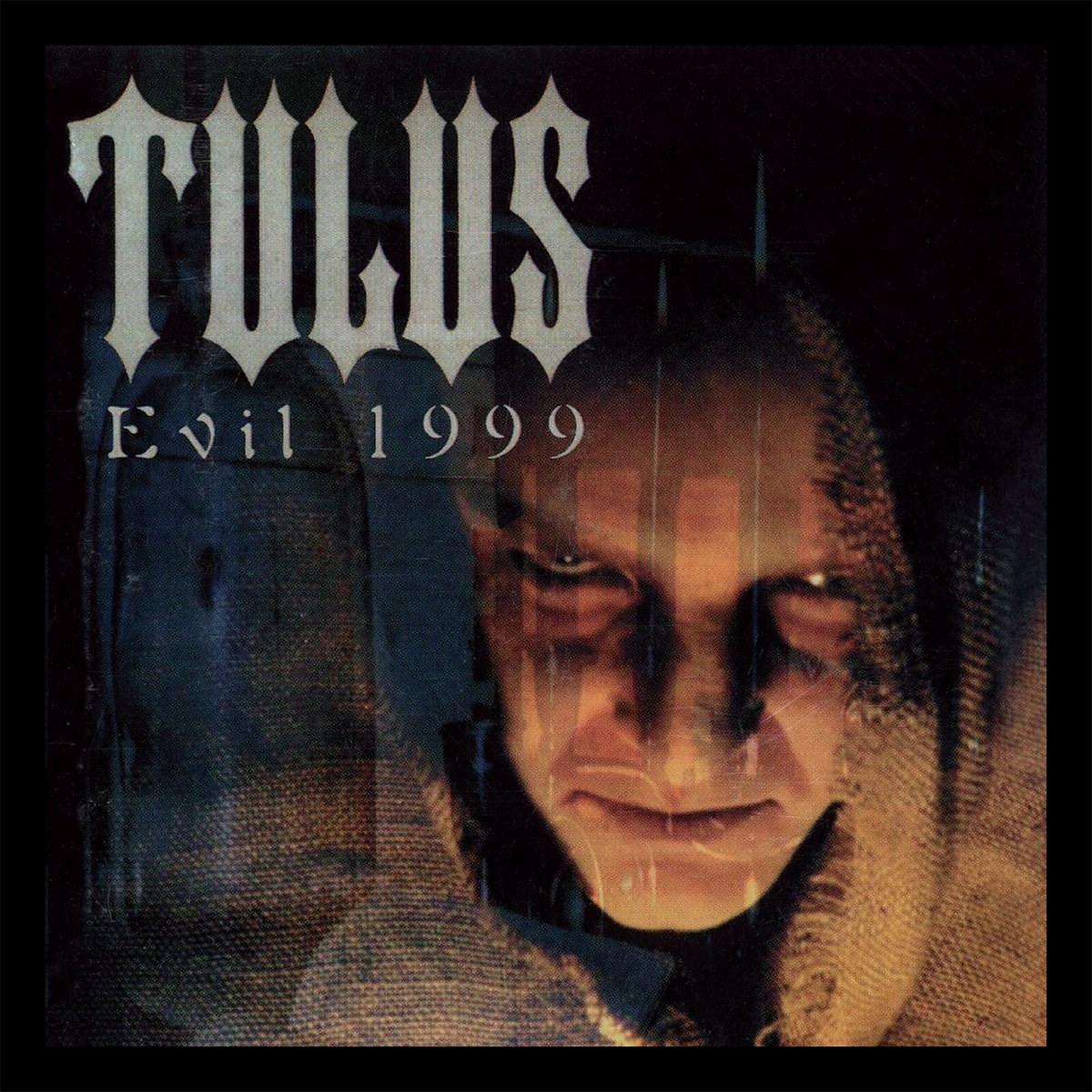 Reviews for Tulus - Evil 1999