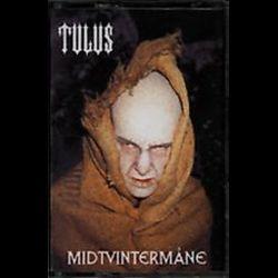 Reviews for Tulus - Midtvintermåne
