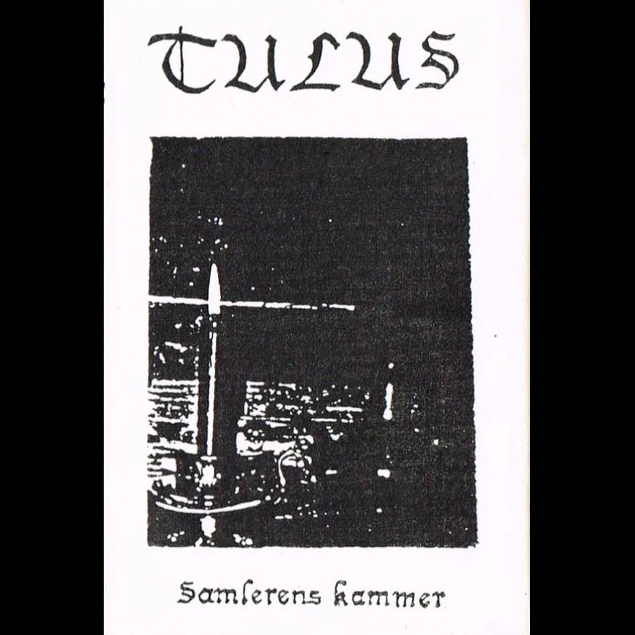Reviews for Tulus - Samlerens Kammer