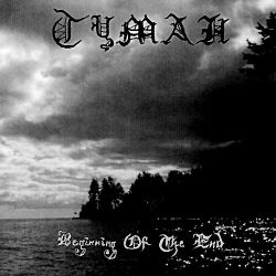 Tuman / Туман - Beginning of the End