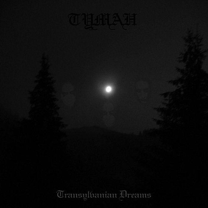 Review for Tuman / Туман - Transylvanian Dreams