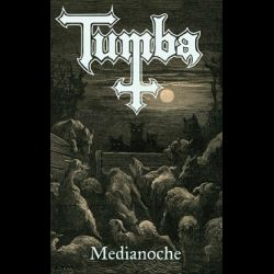 Reviews for Tumba (COL) - Medianoche