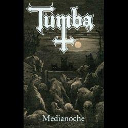 Tumba (COL) - Medianoche