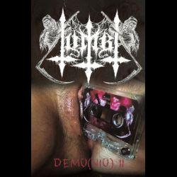 Tumba (ESP) [α] - DEMOnio II