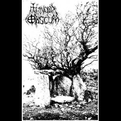 Reviews for Tundra Obscura - Demo I