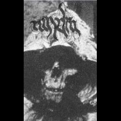 Tundra - Seventh Day of Dead