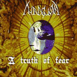 Tunguska - A Truth of Fear