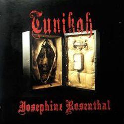 Tunikah - Josephine Rosenthal