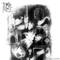 Reviews for Turin Horse - Uncleared