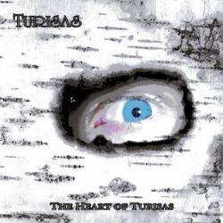 Reviews for Turisas - The Heart of Turisas