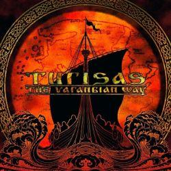 Reviews for Turisas - The Varangian Way