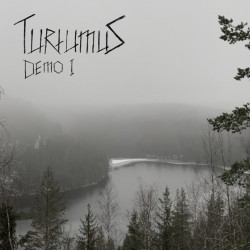 Turtumus - Demo I