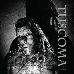 Review for Tuscoma - Discourse