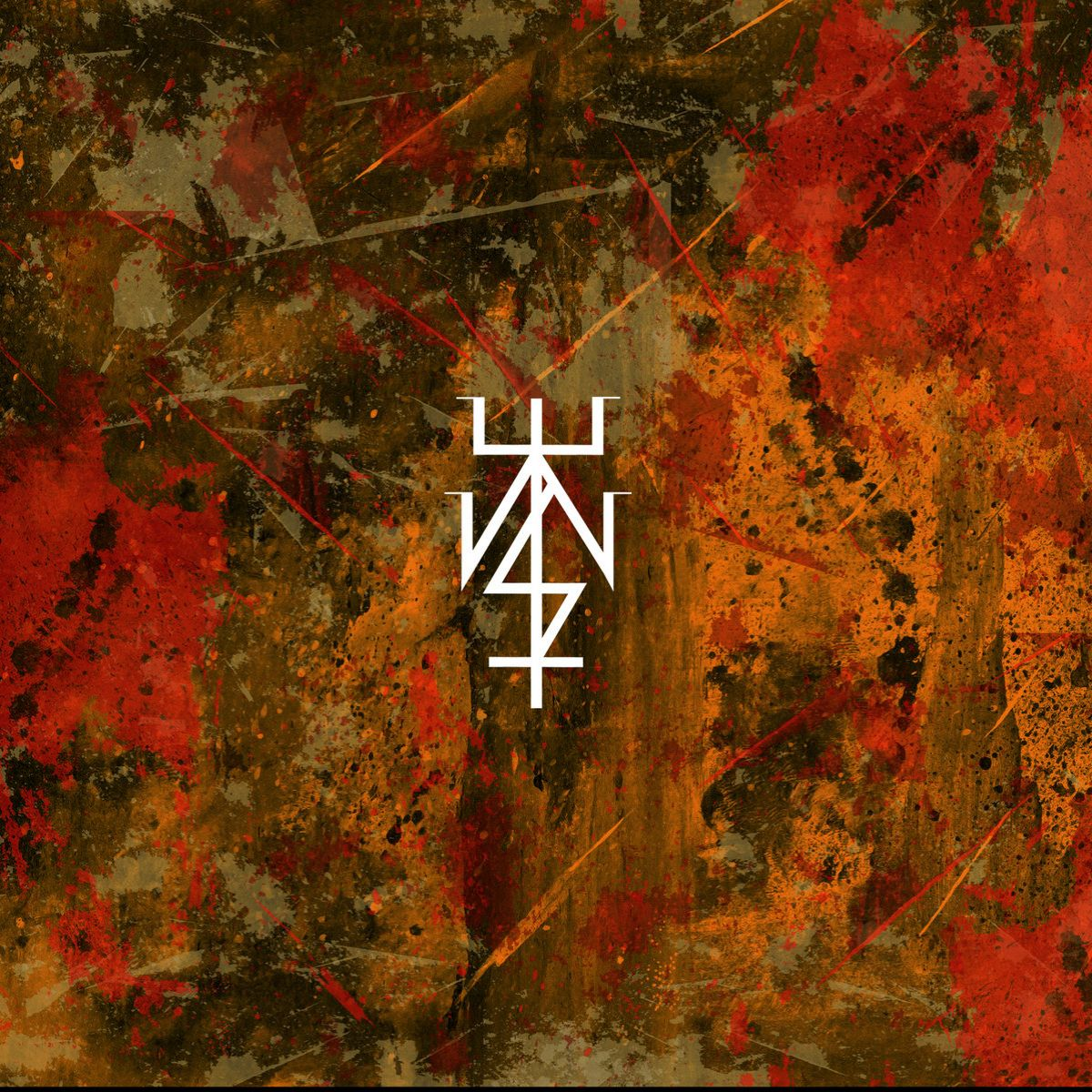 Reviews for Tvsk - Hymn for the Gloom