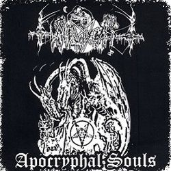 Reviews for Twilight (GRC) - Apocryphal Souls