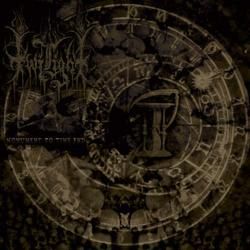 Review for Twilight - Monument to Time End