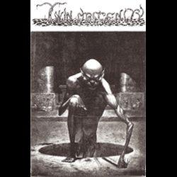 Twin Obscenity - Revelations of Glaaki