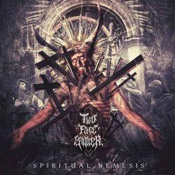 Reviews for Two Face Sinner - Spiritual Nemesis