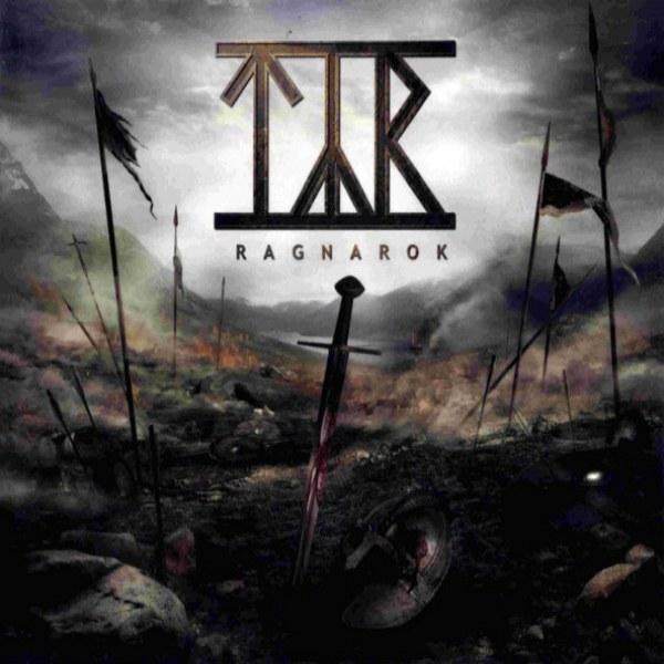 Reviews for Týr (FRO) - Ragnarok
