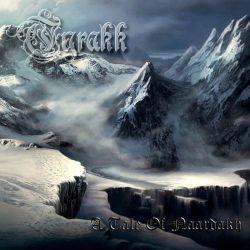 Review for Tyrakk - A Tale of Naardakh