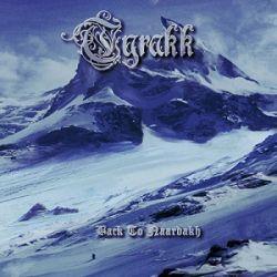 Reviews for Tyrakk - Back to Naardakh