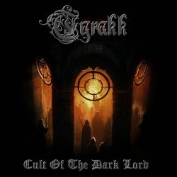 Review for Tyrakk - Cult of the Dark Lord