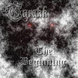 Reviews for Tyrakk - The Beginning