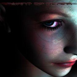 Tyrant of Death - II