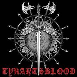 Tyrants Blood - Prophecy