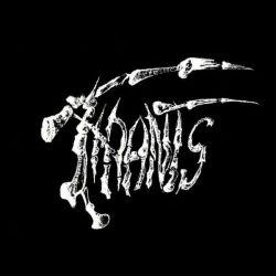 Tyrants (ITA) - Tyrants