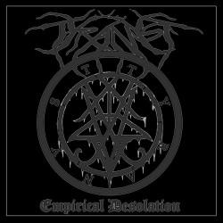 Reviews for Tyranyst - Empirical Desolation