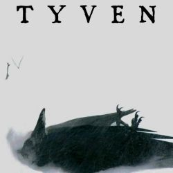 Reviews for Tyven - Usvaan Unohdettu