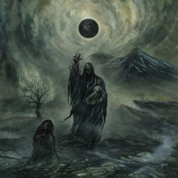 Reviews for Uada - Cult of a Dying Sun